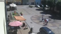 Polkowice - Webcam